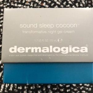 Dermaligica Sound Sleep Cocoon